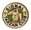Signal Tarzan Club Button